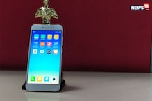 Top 5 Android Smartphones Under Rs 10,000: Xiaomi, Moto And More