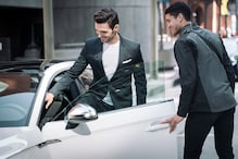 Audi Launches On-Demand Rental Service in Hong Kong