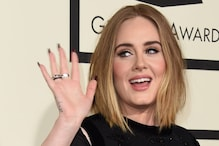 Listening to Adele While Driving Can Help Relieve Stress and Improve Heart Health