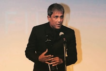 Adil Hussain Once Rented a Thatch Hut for Rs 150 to Fetch a Filmmaker's Attention