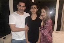 Malaika Arora Gets Candid About Her Divorce From Arbaaz Khan: Everyone Said Don't Do It