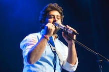 Happy Birthday Arijit Singh: Here Is A Playlist Of His Best Non Film Songs
