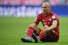 Embattled Bayern 'Not Good Enough' for Title Talk