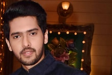 Armaan Malik Shares Concerns About Mental Health During Lockdown in New Message