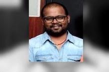 2 Managers of Film Financier Anbuchezhian's Firm Arrested in Producer Ashok Kumar Suicide Case