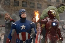 Avengers 4: Kevin Feige Reveals the Real Reason Behind Post-Credit Scenes and It's Not What You Think