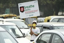 Understanding Vehicular Pollution – AQI, Harmful Effects and How to Reduce It?