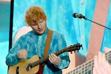 Ed Sheeran To Quit Music Once He Starts Family, Says He Wants To Be a Good Father