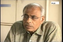 CBI Arrests Sanatan Sanstha Lawyer, His Aide in Connection with Narendra Dabholkar's Murder