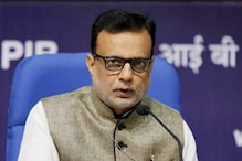 Equity Mkt Sell Off Due to Global Cues, Not LTCG Tax: Finance Secretary Adhia