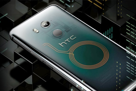 HTC to Officially Exit the Chinese Smartphone Market