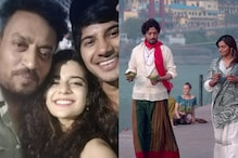 Qarib Qarib Singlle to Hindi Medium: Irrfan Khan's Interesting Pairing With Fresh Faces