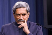 Parrikar May Dissolve Assembly, Alleges Goa Congress in Letter to Governor