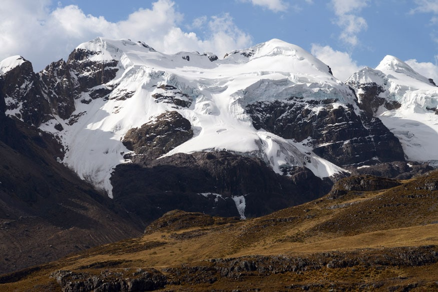 5 Hill Stations near Shirdi that are Absolute Heaven on Earth