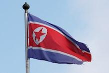 No Communication, No Signal From North Korea Amid Nuclear Crisis: US Envoy