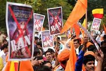 Padmavati: Push for Complete Ban, Karni Sena Chief to Community Members
