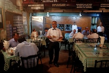 EXCLUSIVE   Restaurants Will Face Jail, Fine for Selling Mineral Water Above MRP, Govt Tells SC