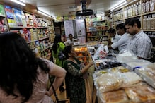GST 2.0: 178 Items Removed from 28% Slab, Tax on 33 Other Items Reduced