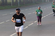 How Long Distance Races in Kolkata are Offering Patients a New Lease of Life