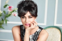 Chitrangda Singh Says She Hadn't Planned to Go on a Two Year Hiatus