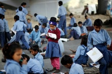 Delhi Govt Reduces Winter Break Duration for Schools to Compensate for 'Lost Study Hours'