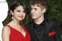 Selena Gomez Feels She was a 'Victim' of Emotional Abuse During Her Relationship with Justin Bieber