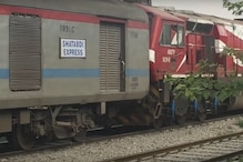 Shatabdi, Express Trains Set to Ply Soon, Railways May Allow Booking in Wait List But No RAC
