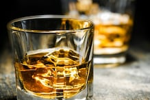 Chinese Man Paid 10,000 Dollars for a Shot of Fake 150-year Old Scotch Whisky in Swiss Hotel