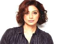 Confidence Comes From Having Great Skin, Says Tabu