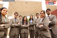 The Quest for Excellence: Why IMI-New Delhi is Ranked Best B-School in India