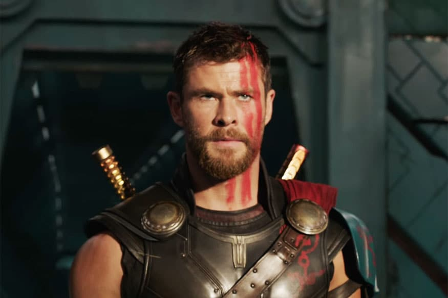 Thor: Ragnarok Movie Review: This Enjoyable Mess Is Like a Joke Delivery System
