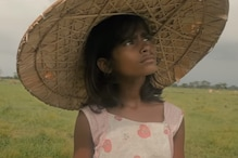 Rima Das On Village Rockstars: I'd Become a Child Too During The Shoot