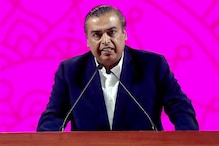Mukesh Ambani Leapfrogs Google Founders to Become Sixth Richest Person in the World