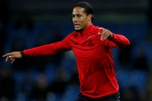 Liverpool Agree World Record Deal to Sign Virgil Van Dijk from Southampton