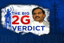 Does the 2G Verdict by CBI Judge Override SC Verdict of 2012? All Your Questions Answered Here