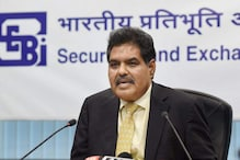 Rules on Cryptocurrencies Should be Out Soon: SEBI Chief