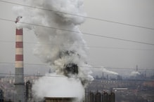 China to Roll Out Nationwide Scheme to Make Polluters Repair Damage, Pay Compensation