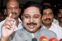 From 'Don' to Darling of Masses: How Dinakaran Outsmarted EPS-OPS, BJP to Clinch Amma's Legacy