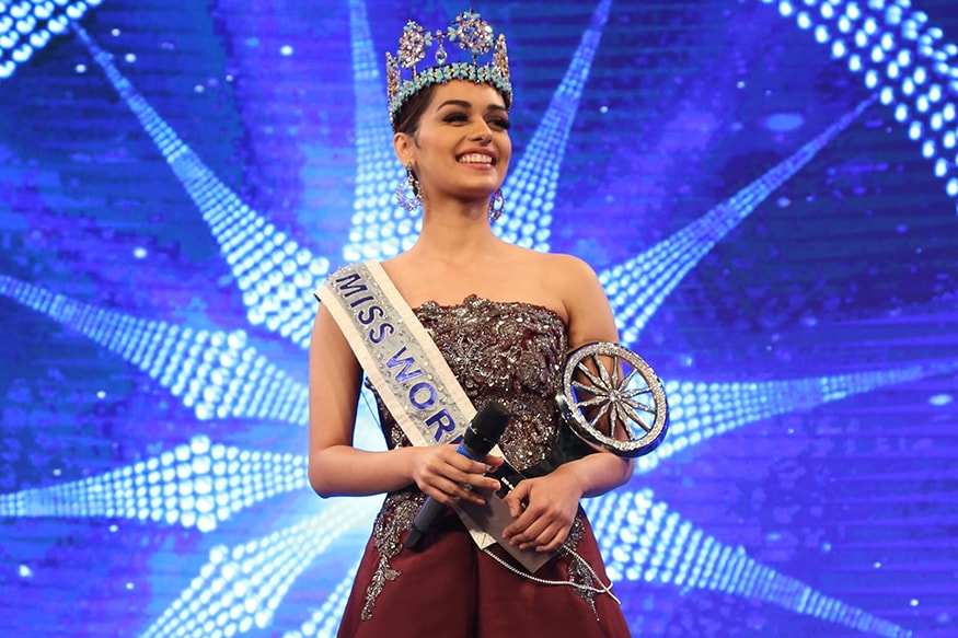 https://www news18 com/photogallery/india/ioty-2017-these-photos-of