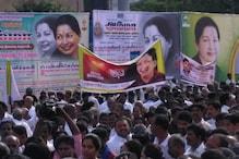 RK Nagar Voters Will Wait For 2G Verdict Before Sealing Jaya's Legacy