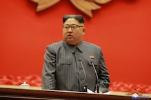 North Korea Says New United Nations Sanctions an Act of War