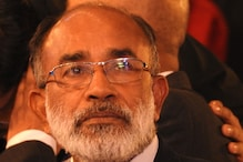 'Untrainable, Come with Huge Baggage': Alphons Seeks Reduction in Age Limit for Civil Service Exams