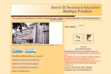 MP Board Exam Time Table 2018 for Class 10, 12 Released at mpbse.nic.in
