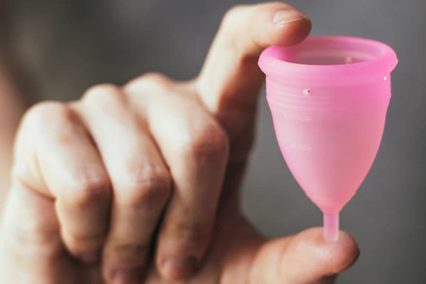 Yearender 2017: Indian Women Share What It's Really Like Using a Menstrual Cup