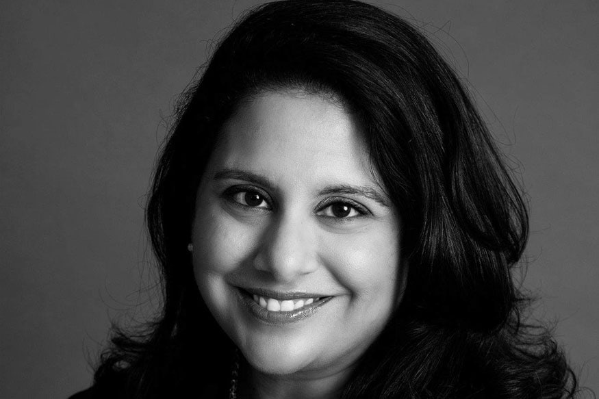 US Senate Confirms Indian-American Neomi Rao for Powerful Federal Judgeship