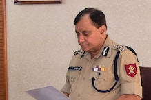 UP Resorts to NSA to Curb Rumour-Mongering, Mob Violence Against Alleged Child Lifters