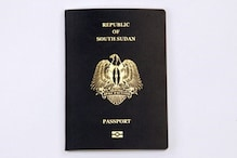 South Sudan Resumes Issuing Passports After Month-long Stoppage