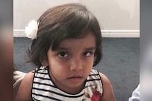 Indian-American Adoptive Father of Sherin Mathews Begins Life Sentence in Dallas