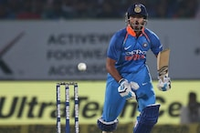 IPL 2019: Selectors Feel There Are Better Players, but That's Not What I Think - Shreyas Iyer