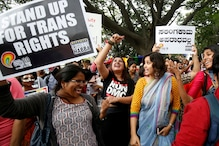 Govt Accepts Standing Committee Recommendation on Transgenders, Amends Definition